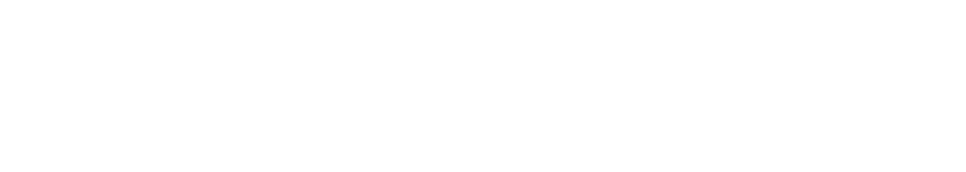 eXcel Sap By Side